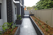 Bunya Residential Project